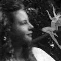 Cottingley Fairies Scandal