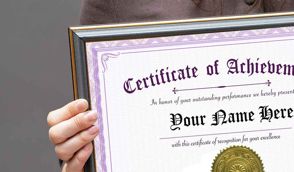 How-to-Become-Certified-Graduate-Certificate-Imagine-Spirit