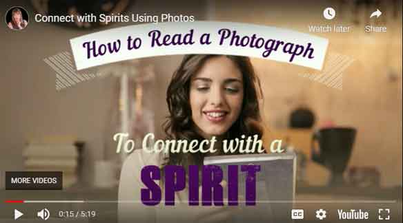 how-to--read-a spirit-photo