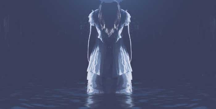 la llorona-after-drowning-children