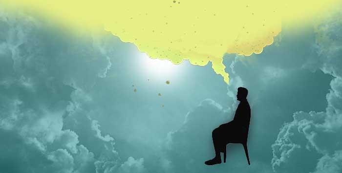 Is Mediumship Training Worth It?