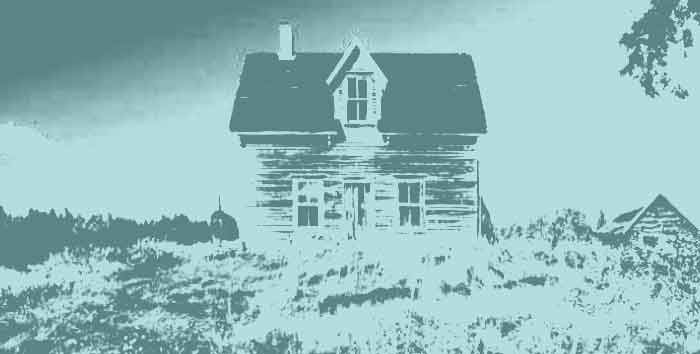 Bell-witch-house