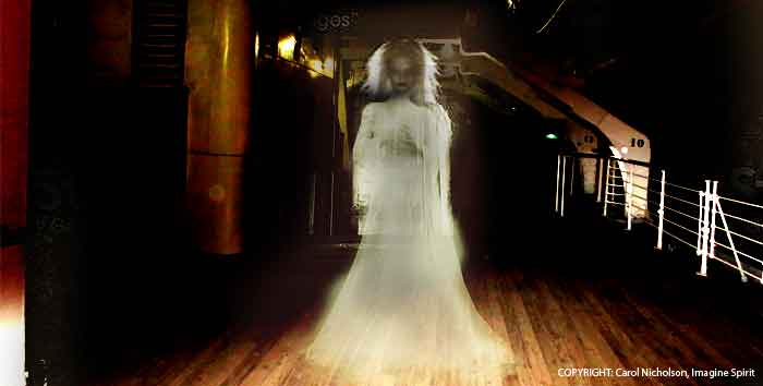 evp-queen-mary-ghost-voices