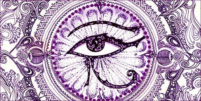 Eye Fantasy