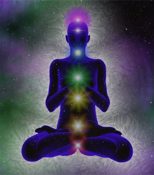 chakras-contained-in-the-etheric-body